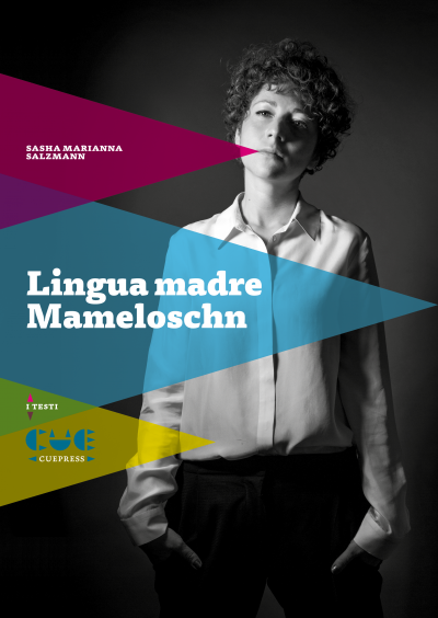 Lingua madre Mameloschn I testi