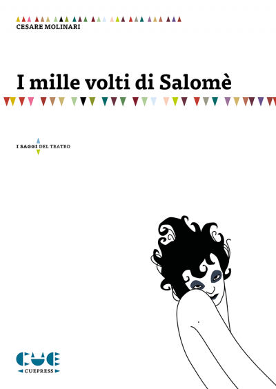 Cover_ Salome.png