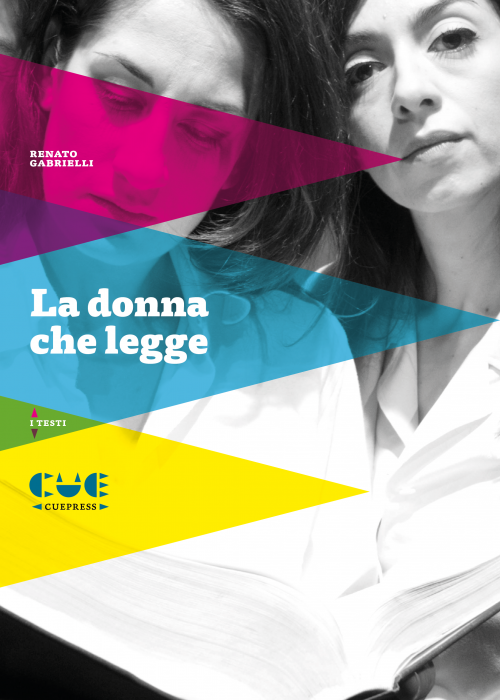 Cover_ Donna.png