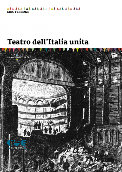 Cover_ italia_unita.png