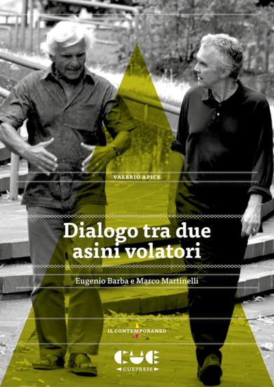 Cover_ Volatori.png
