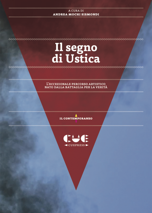 Cover_ Ustica.png