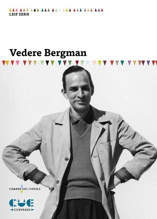 Cover_ Bergman.png