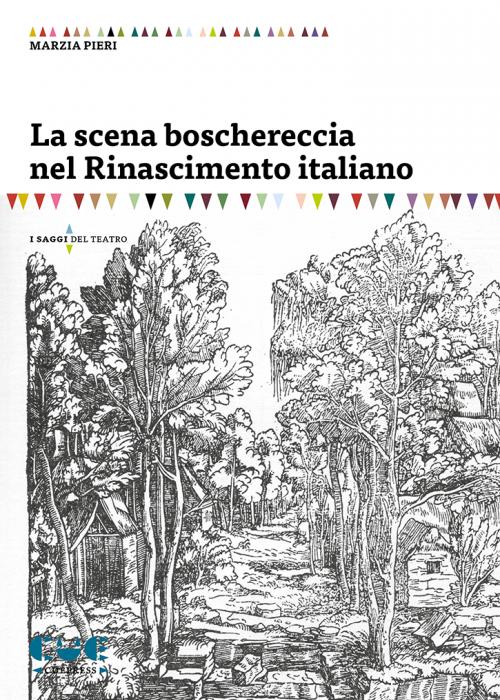 Cover_ boschereccia.jpg