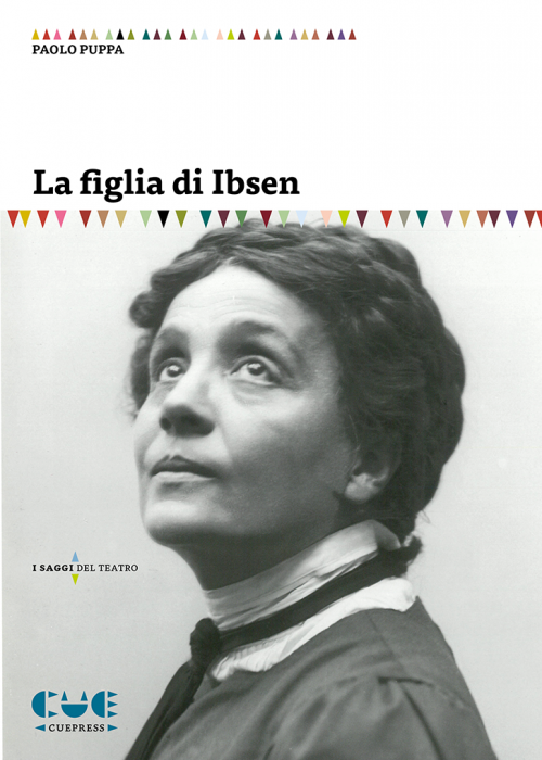 Cover_ Ibsen.png