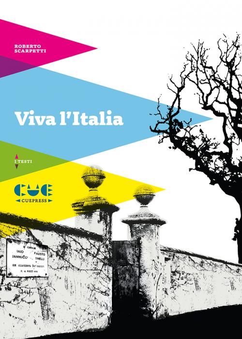 Viva l'Italia I testi