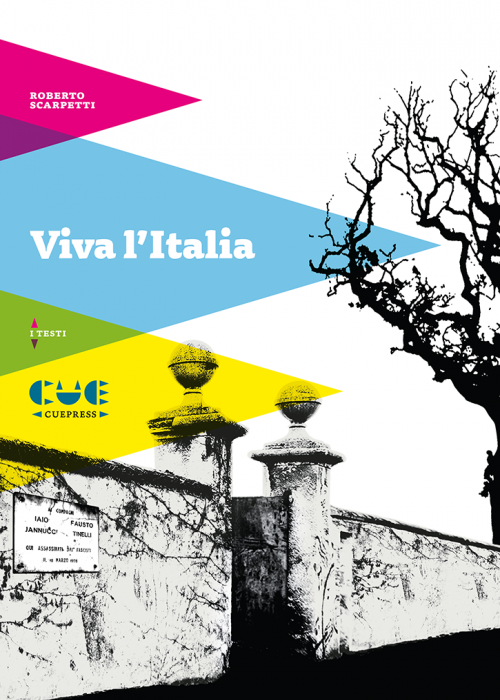 Cover_Italia.png