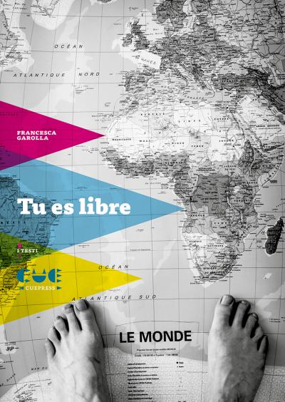 Cover_ Tu Es Libre.png
