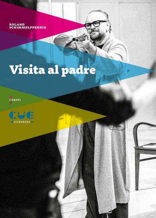 Cover_visita.png