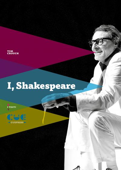 I, Shakespeare I testi