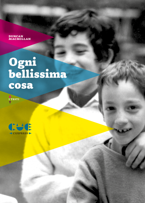 Cover_ Bellissima.png
