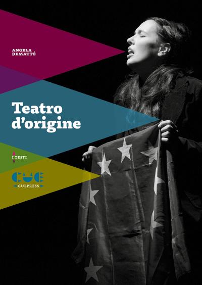 Cover_ Teatro_d_origine.png