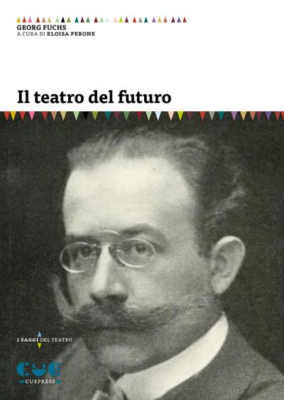 Cover_ teatro futuro.png
