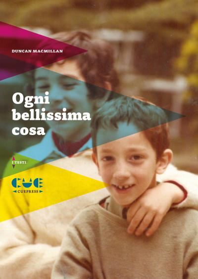 Cover_ Bellissima.jpg