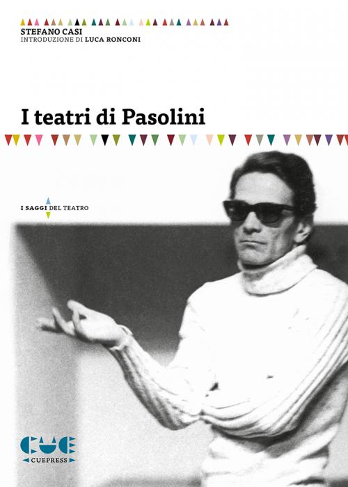 Cover-pasolini