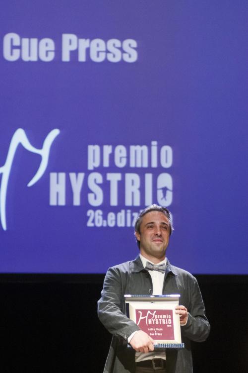 Premio Hystrio 2016_altre muse_cue press__5283.JPG