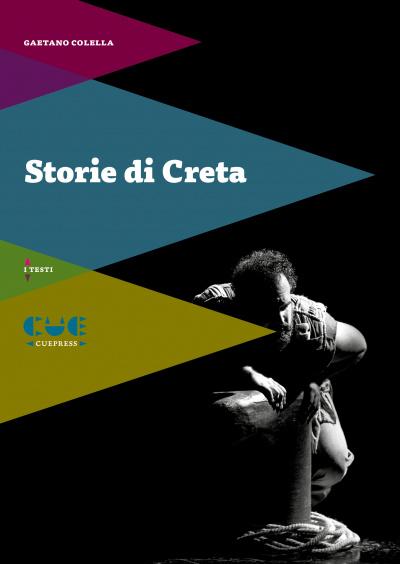 Storie di Creta I testi