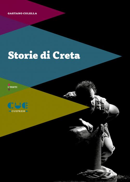 Cover_storie-creta