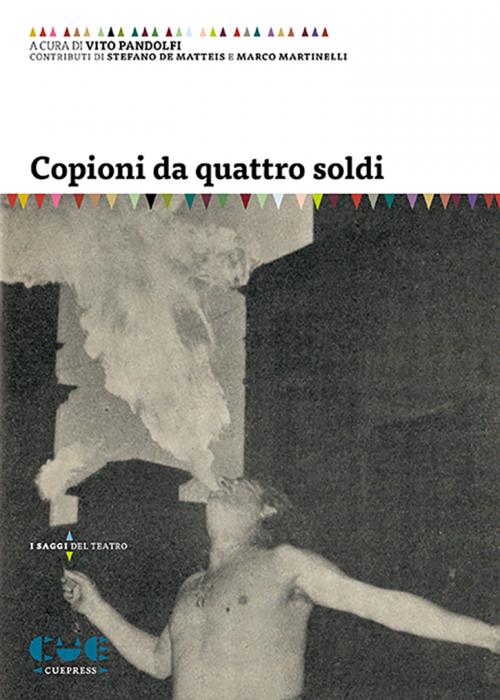 Cover_ Copioni_ 13 copia.png