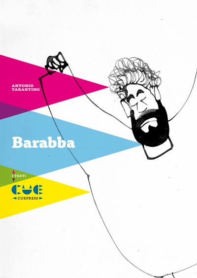 Barabba I testi
