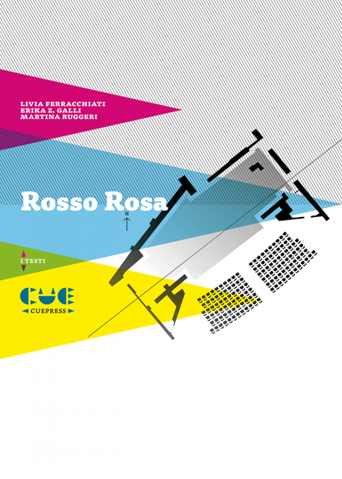 Cover_ Rosso Rosa.png
