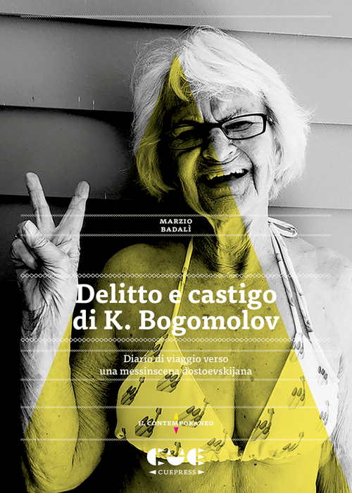 Cover_ Delitto3.png