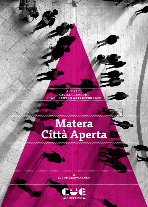 Cover_ Matera.png