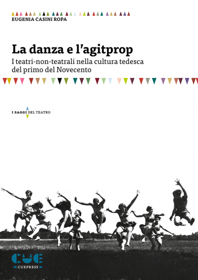 Cover_ danza.png
