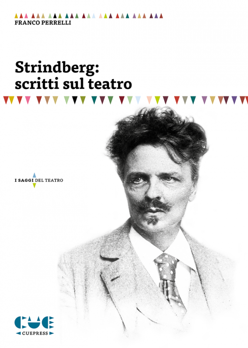 Cover_ Strindberg.png