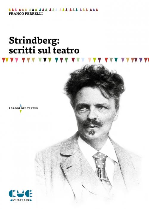 Strindberg Scritti sul teatro I saggi del teatro