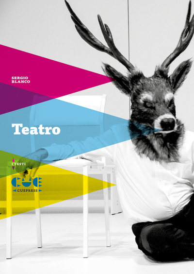 Cover_ Teatro.jpg