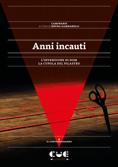 Cover_ Anni_Incauti.png