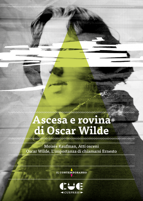Cover_ Wilde3.png