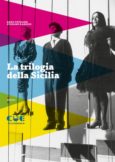 La Trilogia della Sicilia I testi