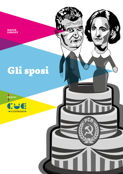 Cover_ Sposi_NUOVA_MOD.png