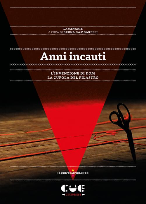 Cover_ Anni_Incauti1.png