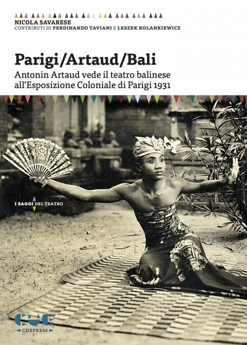 Cover_Parigi-Artaud-Bali-02 copia.png