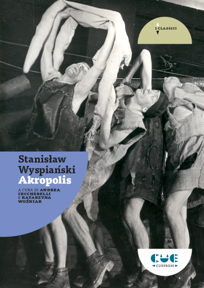 Cover_ Akropolis_ 1.png