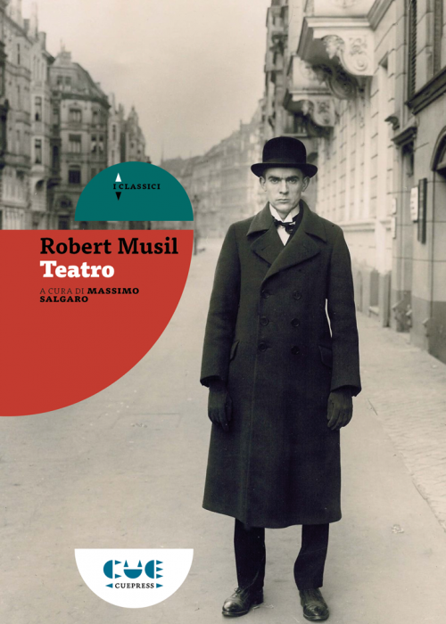 Cover_ Musil_MOD.png