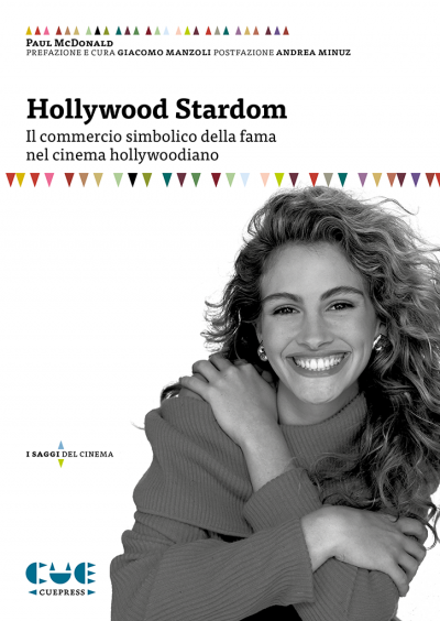 Cover_ hollywood stardom.png