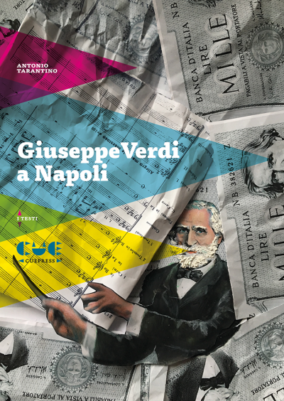 Giuseppe Verdi a Napoli I testi
