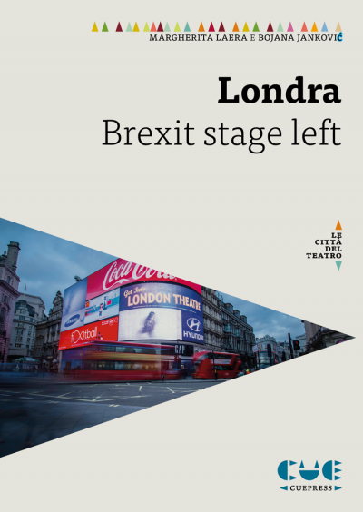 Cover_ Londra_mod.png