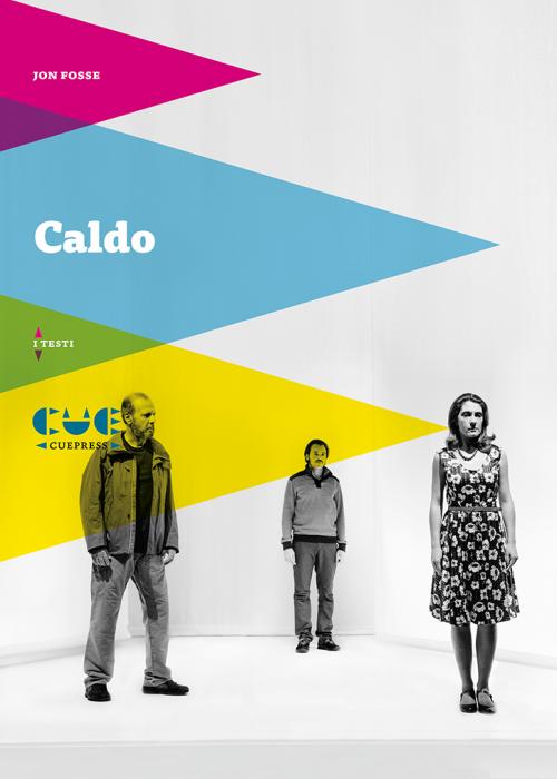Cover_ Caldo.png