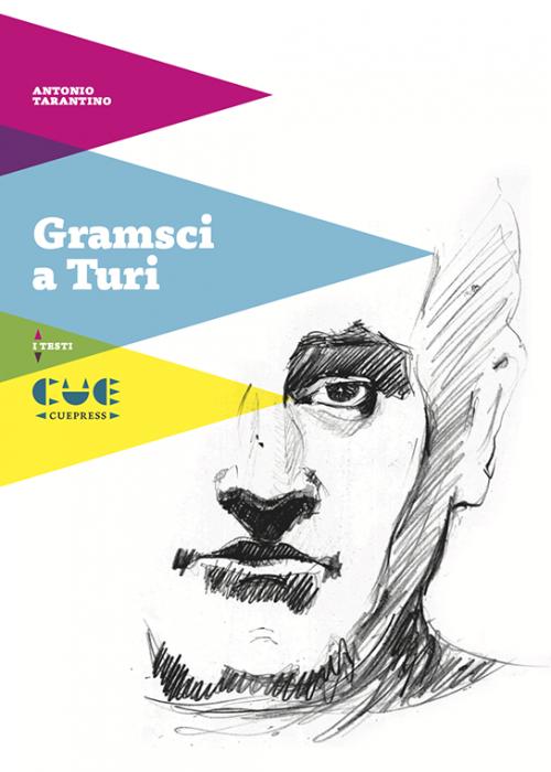 Cover_ Gramsci_ 1 copia 2 copia.png