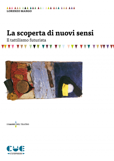 Cover_ Nuovi Sensi.png