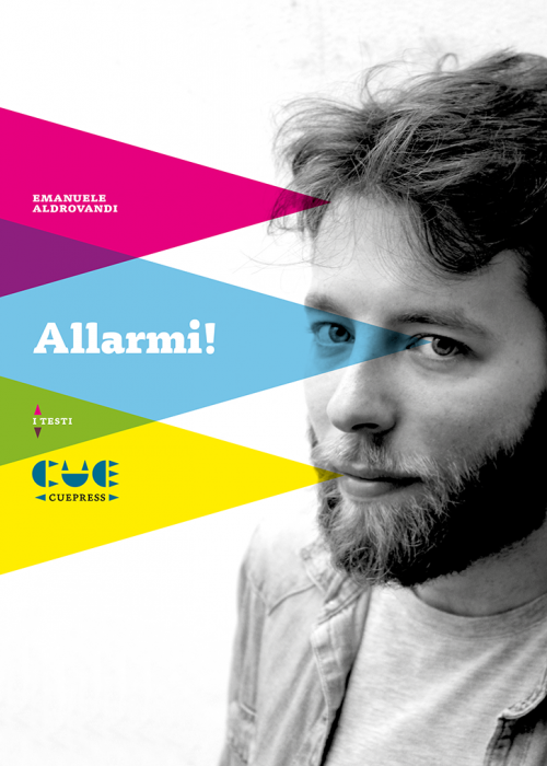 Cover_ Allarmi.png