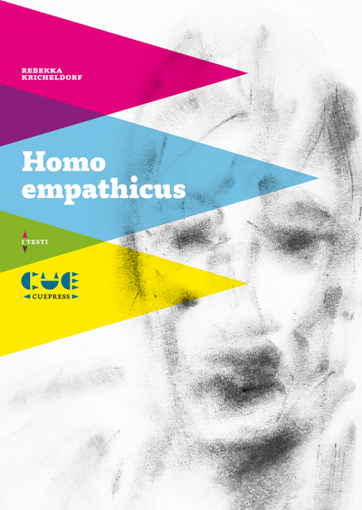 Homo Empathicus I testi