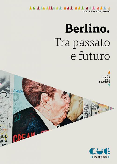 Cover_ Berlino-def.png