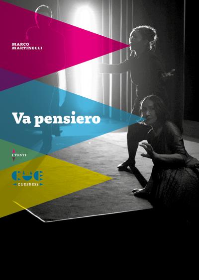 Cover_ va pensiero.png