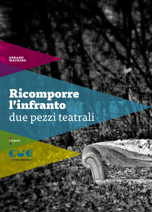 Cover_Ricomporre